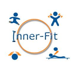 Inner-Fit
