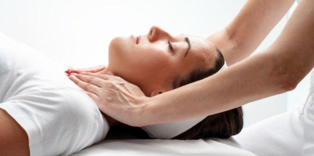 Reiki - Praktijk Inner-Fit sportmassage