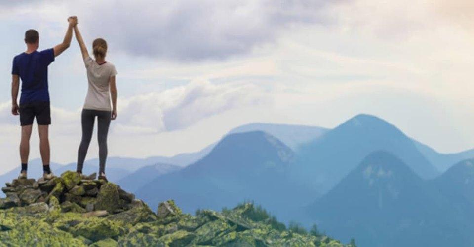 Massage helpt ont-stressen en leidt tot betere prestaties. Deel 2 van 2.